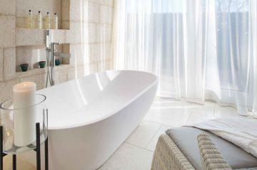 Gilpin-Hotel-Spa-Lodge-bath