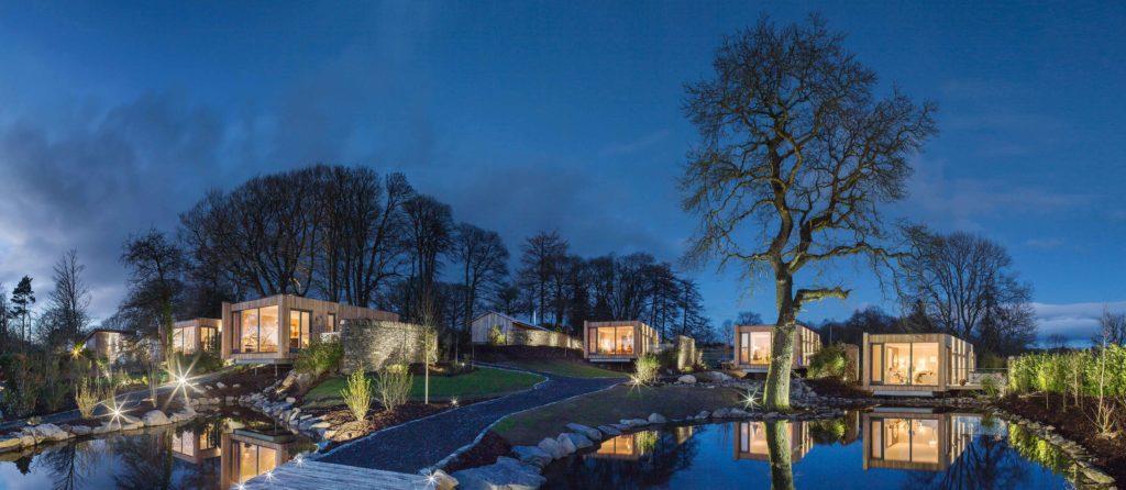 Gilpin-Hotel-Spa-Lodges-Panoramic