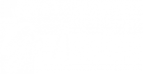Hairy-Bikers-Go-North-logo
